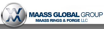Maass Global Group